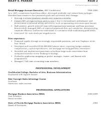 Account Executive Resume Examples Manager Objective Job Socialum Co
