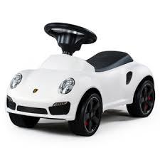 玩具反斗城porsche 911兒童滑步車婦幼 玩具 販奇網 讓您放心買