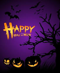 halloween pictures to download halloween party poster template free vector download 16 898 free