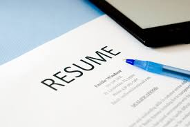How Often Should You Update Your Resume Brian Ortiz Pulse