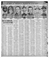 Chicago Examiner Vol. 15 no. 293 - Chicago Examiner 1908-1918 - Digital  Collections