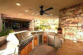 best outdoor kitchen designs bar rang hood flagstone floor and traditional kitchens beautiful st best outdoor kitchens