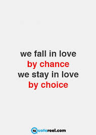 Love Choices Quotes Awesome 48 Love Quotes For Husband Words To Live And Love By