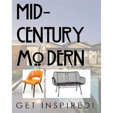 definition of contemporary furniture. mid century modern furniture definition midcentury defining mcm design read the article and of contemporary