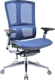cool home office chairs. Office Furniture Chairs Unique Chair Boos Best Cool Home R