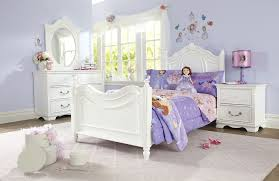 Image Of: Sofia The First Toddler Sheet Set