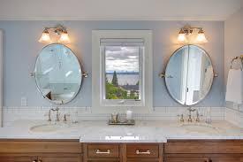 houzz bathroom vanity lighting. interesting vanity bathroom mirrors houzz with wooden vanities tops  farmhouse and subway tile backsplash intended houzz bathroom vanity lighting