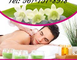 Asian massage boca raton florida