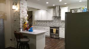 Kitchen Fronts Wall To Wall Remodeling Home Remodeling Columbus Ohio