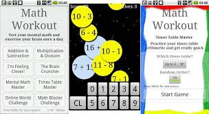 Best quiz apps for Android - Android Authority