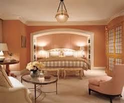benjamin moore gray paint colors bathroom feng shui bedroom paint bedroom paint colors feng