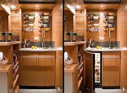 basement bar lighting ideas. Stylist Design Home Bar Lighting Ideas Bold Basement Bars That Bring The .