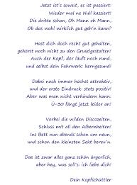 Rede 30 Geburtstag Frau Webwinkelvanmeurs