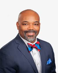 Duncanville Superintendent Dr. Marc Smith Honored - Focus Daily News