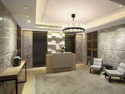 living room recessed lighting. Living Room:Lighting Kitchen Recessed In Baffle Trim 5 Pot Room Super Picture 42 Lighting O