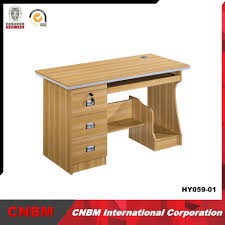 small office tables. China Wholesale Staff Office Table Small Computer Desk - Desk, Tables I