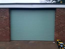 garage door installation austin furniture outstanding overhead garage door cost opener installation custom doors electric repair