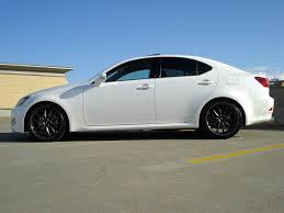 lexus is 250 2007 white. lexus is 250 white 3 is 2007