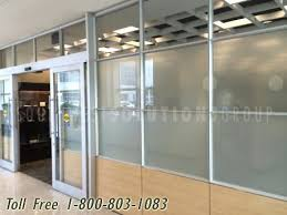 glass walls office. Glass Wall Office Walls Home