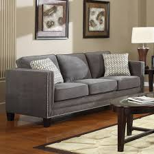 best of joss and main furniture and gorg furniture from joss main mommies with style