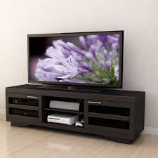 compact modern tv stand design from tonin casa reclaimed wood tv stand shelving units full