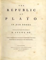 student work summary of plato s republic book viii student work summary of plato s republic book viii