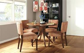 room board dining table fantastic room and board dining table extension tables room and board dining