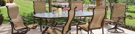 Outdoor Chairs: Swivel Rockers | Outdoor Patio Furniture