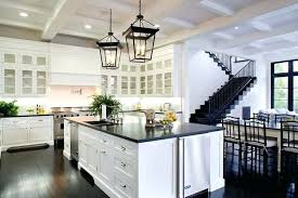 black quartz countertops pros and cons with sparkle black quartz countertops cost with sparkle