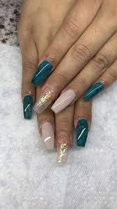 4265 best Nail Art images on Pinterest | Nail designs, Nail art ...