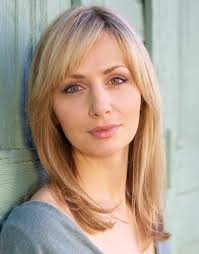 Susy Kane - IMDb