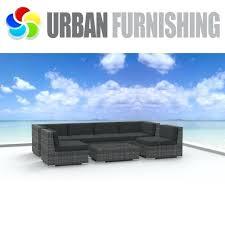 outdoor furniture oahu patio