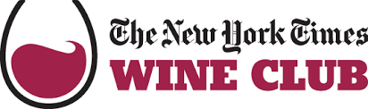 Log In - The New York Times Wine Club