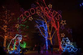 Zoo Lights Hours Washington Dc Zoo Lights Dc Tickets Pogot Bietthunghiduong Co