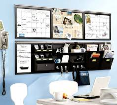 home office wall organization. Brilliant Wall Wall Murals Office Organization Ideas Organizer System  With Home For G