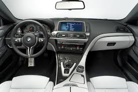 BMW Convertible bmw m6 2011 : BROAD PEAK' - BMW M6 Convertible Independent New Review (Ref:830 ...