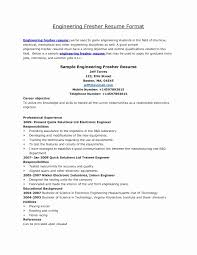 Electrical Engineer Resume Sample Electrical Engineering Resume Sample aurelianmg 48