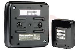liftmaster 821lm myq garage universal smart phone garage door controller