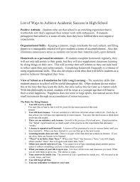 about exhibition essay delhi in english