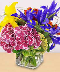 memphis tennessee flower delivery pugh s flowers memphis baptist memorial hospital