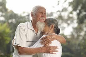 Bơ Vơ Phận Già - Vui Sống với Tuổi Già  Images?q=tbn:ANd9GcR1MiBtIbah2bVKII_WwfrqWviPl02aXv24ItOkBLfo61yq_Q2z