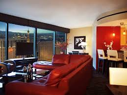 Ph Towers 2 Bedroom Suite Ph Towers By Westgate Cheap Vacations Packages Red Tag Vacations