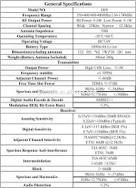 Hydx D50 Midland Portable Radio Dmr Uhf Vhf Buy Dmr Uhf Vhf Midland Radio Portable Radio Product On Alibaba Com