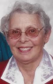 Mildred M. Johnson   Obituaries   siouxcityjournal.com