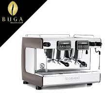 Máy pha cà phê Casadio Dieci A2 2 Group New 98% - BUGA COFFEE - Cà Phê Hạt  Rang Xay Nguyên Chất