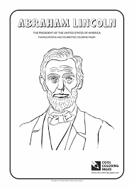 Cool Coloring Pages Famous People And Celebrities Cool Coloring