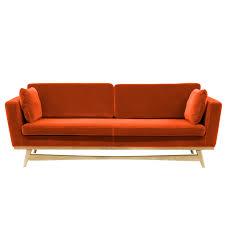 Vintage Sofa Himolla Trapezsofa Günstig Kaufen Sale