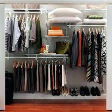 martha stewart closet organizers closet organizer home depot home depot closets closet organizer design tool home