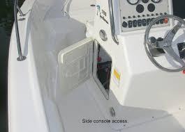 wiring diagram panel key west 186 cc wiring diagram and ebooks • key west boats inc your key to performance and quality rh keywestboatsinc com