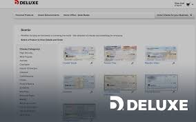 best place to order checks 2019 check printing companies rated top ten reviews